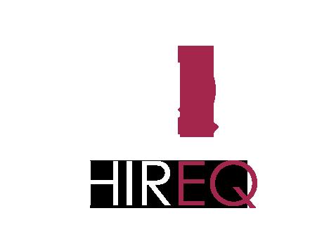 Ditt HR-företag
